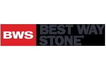 Best Way Stone