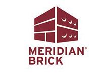 Meridian Brick
