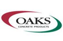 Oaks Concrete